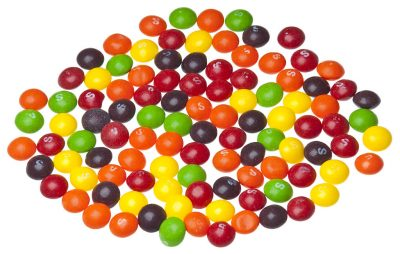 makanan yang mengandung gula dapat merusak gigi
