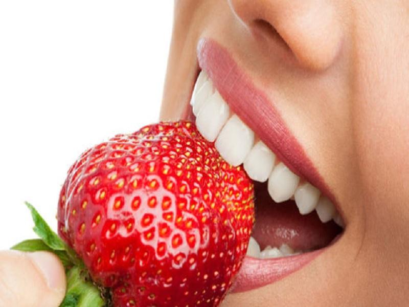 Cara Memutihkan Gigi Klinikdoktergigi
