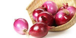 bwang merah obat sakit gigi tradisional